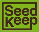 Community Seed Saving Resource